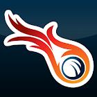 The ABL icon