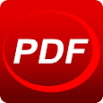 PDF Reader - Scan、Edit & Share apk