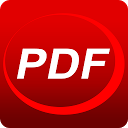 PDF Reader - Scan?Edit & Share
