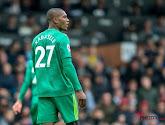 Christian Kabasele is een optie voor Arsenal en Tottenham
