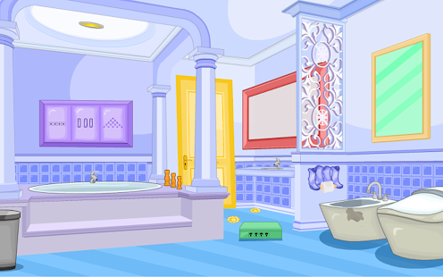 Quick Sailor Escape Bathroom Walkthrough escape games-bathroom v1 - android apps on google play