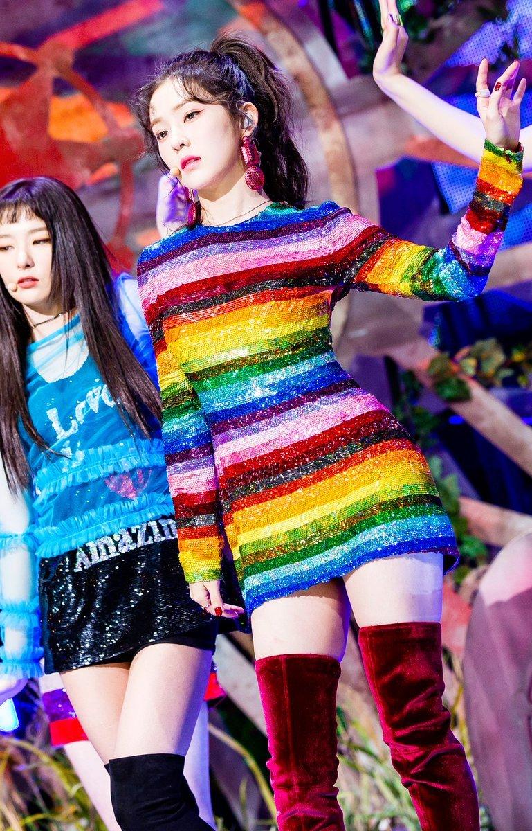 rainbow 1=9