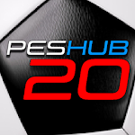 PESHUB 20 - The Unofficial PES 2020 Companion 1.03
