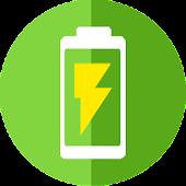 Battery Power Saving 2017