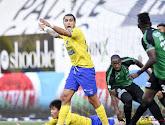 Jorge Teixeira verlengt zijn contract met één jaar bij STVV