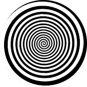Hypnotizer: Ultimate Delusion