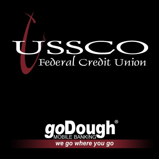 Ussco Loans Review