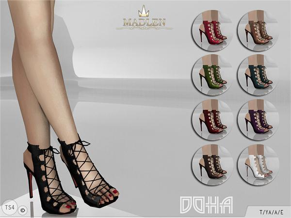 http://www.thaithesims4.com/uppic/00207050.jpg