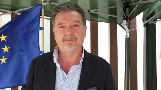 Alcudia de Monteagud: el popular Juan Manuel Sánchez Pérez, nuevo alcalde