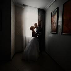 Wedding photographer Evgeniy Celuyko (Tseluyko). Photo of 08.03.2017
