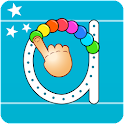 Writing Wizard - Learn Letters icon