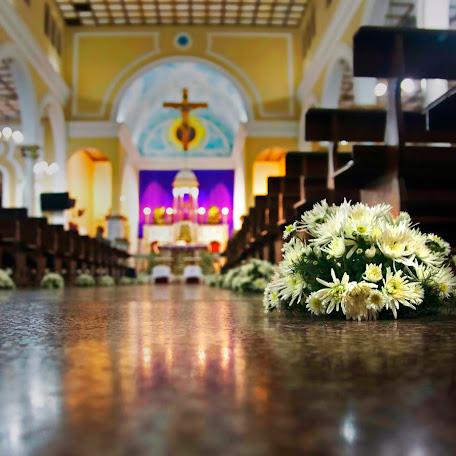 Wedding photographer Felix Camargo (felixcamargo). Photo of 29.06.2016