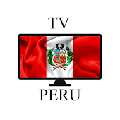 Canales television Peru