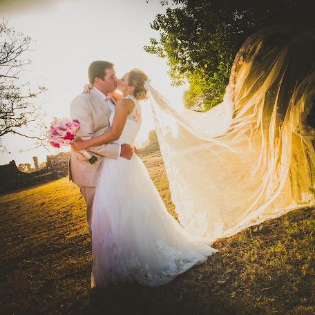 Wedding photographer rodrigo Garcia (9b904e172199cb8). Photo of 18.08.2016