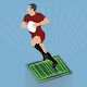 Download Rugby 3D Tactic For PC Windows and Mac