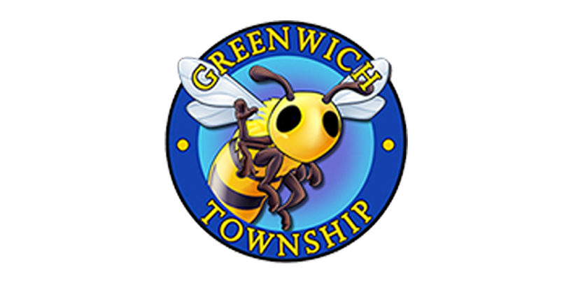 Greenwich Township School District
