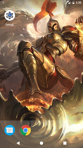 Download Kayle Hd Live Wallpapers Google Play Softwares
