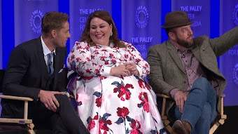 PaleyFest 2017: This Is Us