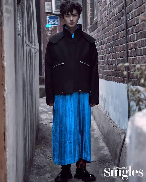 yook sungjae4