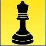 com.app.rm.checkmate