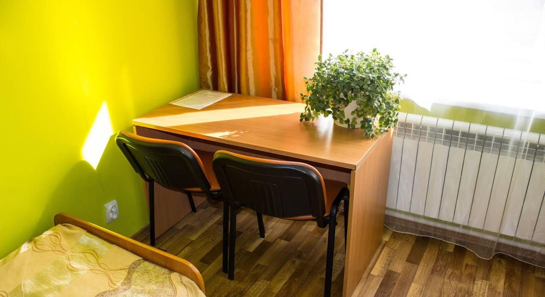 Mini-Hotel na Naberezhnoy