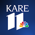 KARE 11 News icon
