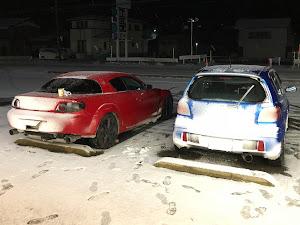 ヴィッツ NCP10 RSのカスタム事例画像 ✨りさぽん✨さんの2018年12月29日15:39の投稿