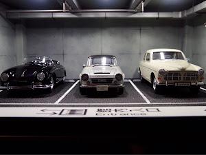356  Vintage speedstarのカスタム事例画像 pengmaさんの2019年09月26日13:11の投稿
