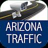 com.leisureapps.traffictv.arizona