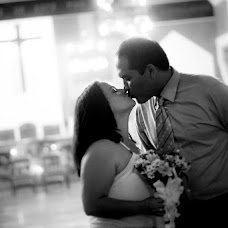 Fotógrafo de bodas Ariana Bove (arianaphotos). Foto del 10.02.2017