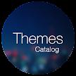Themes Catalog APK
