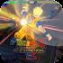 Dragonball Z Budokai Tenkaichi 3 Full Walkthrough