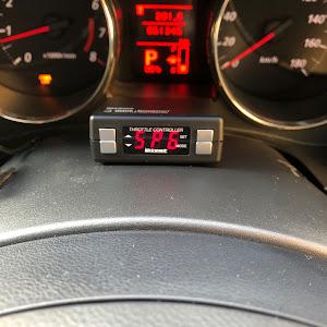 デリカD:5 CV2W 2013年式 M 2WDのカスタム事例画像 かなそうさんの2020年08月21日17:32の投稿
