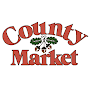 County Market North Branch APK icon