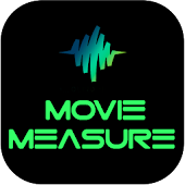 movieMEASURE