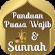 Puasa Sunnah dan Puasa Wajib Lengkap Download for PC Windows 10/8/7