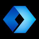 Microsoft Launcher icon