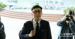 【暴動罪審訊】梁天琦稱曾猶豫是否往旺角聲援小販 怕被誤會為補選拉票