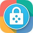 PIN Genie Vault- Applock, Hide Apps, Photo & Video apk