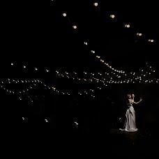 Свадебный фотограф Саша Сыч (AlexSich). Фотография от 26.11.2018