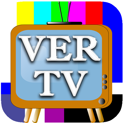 Ver TV HD En Vivo Gratis Guia