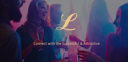 Luxy - Millionaire Dating - by LUXY millionaire matchmaker