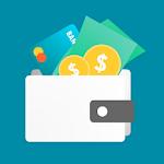 รายรับ-รายจ่าย รู้เก็บ RuGabe icon