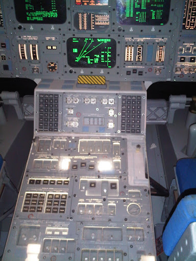 Scrapbook photo 4