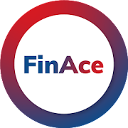 HDFC MF FinAce - Learn mutual funds and investing