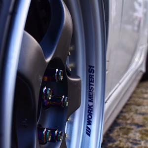 86  GTのステッカーのカスタム事例画像 潤希さんの2018年12月30日00:06の投稿