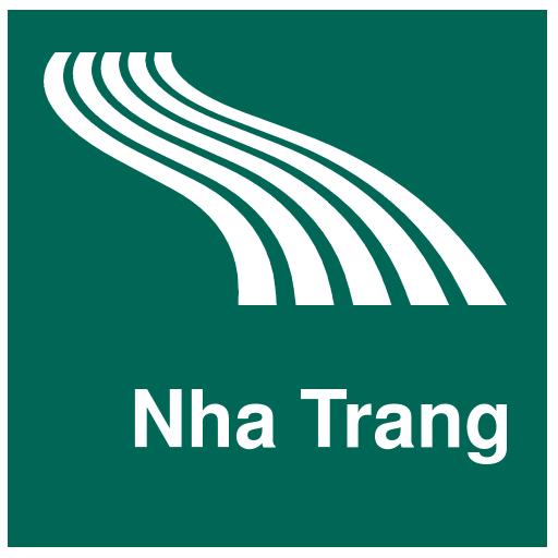 Nha Trang Map offline