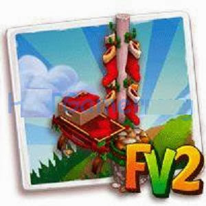farmville 2 winter guest quest