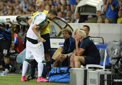 Er is meer dan Zlatan Ibrahimovic bij de Zweedse nationale ploeg