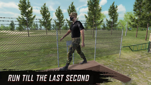 Indian Army Training Game- Fight for Nation apktram screenshots 6